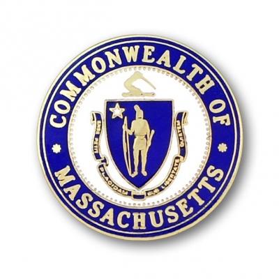 Commonwealth Of Massachusetts Health Insurance F F Info 2017