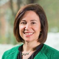 Susan Sandler Brennan